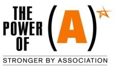 www.thepowerofa.org