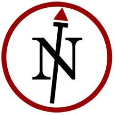 round_compass_logo_400x400